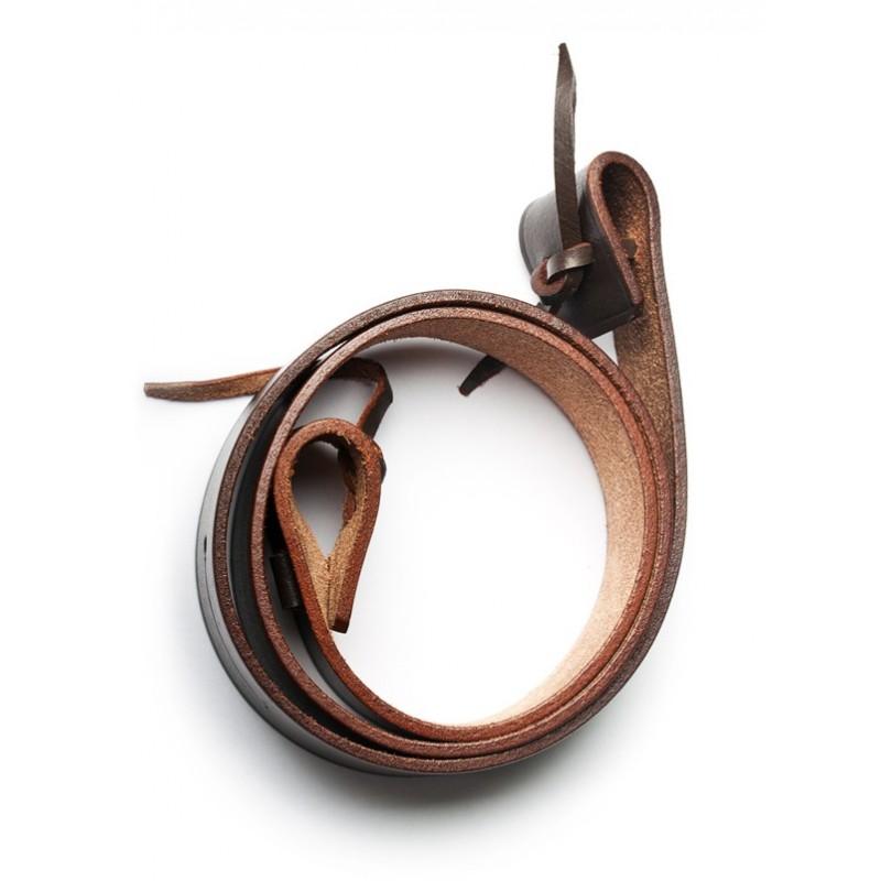 Target sling