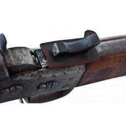 Klikklær til Remington rolling block