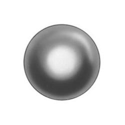 Lee .69 cal. roundball mould