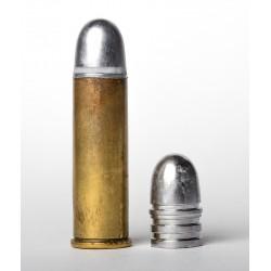 12mm Remington bullet mould