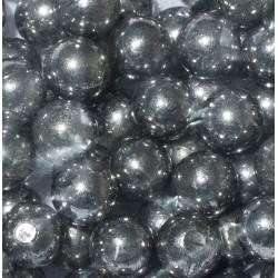 ".454"" roundballs"