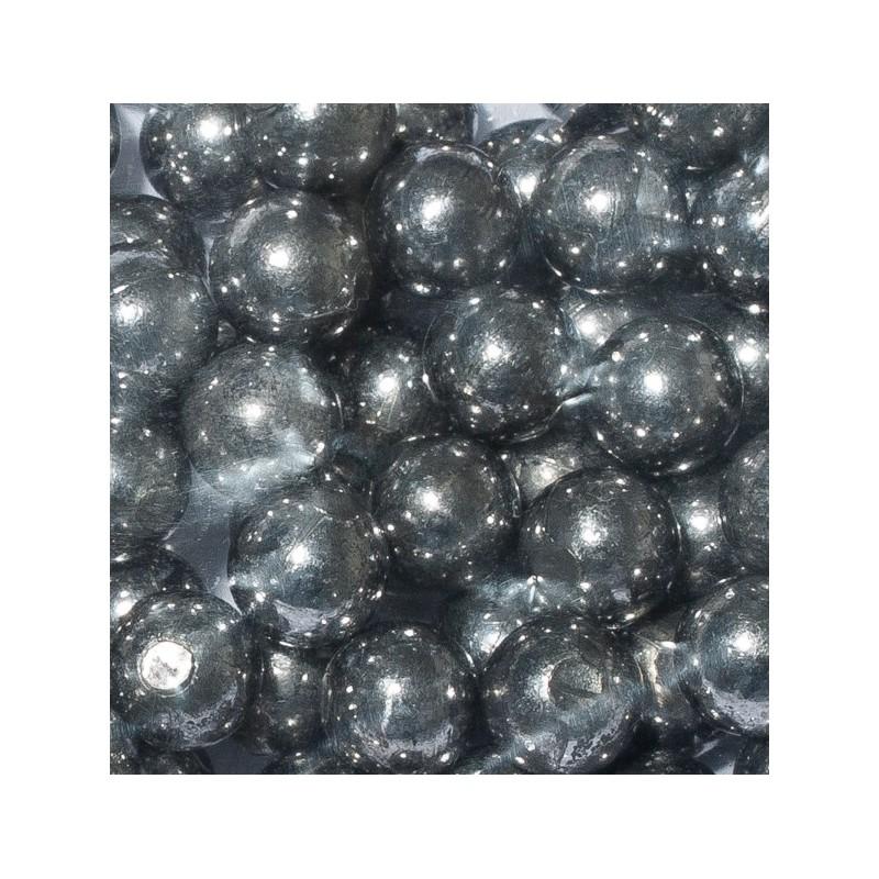 .454 roundballs