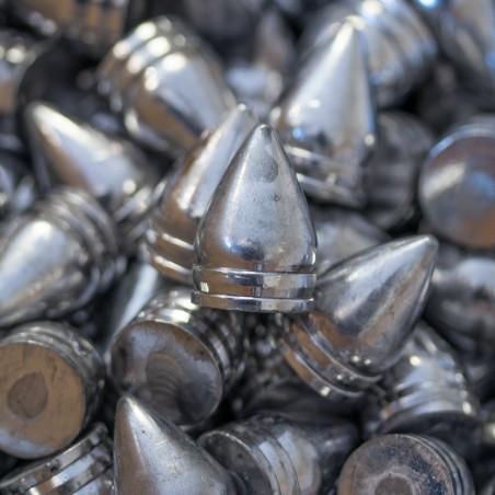 18 bore kammerlader bullets