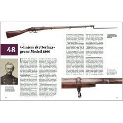 370–371: Modell 1860 for skytterlag
