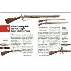 Side 46–47