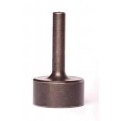 Rullekrympingsverktøy kaliber 20