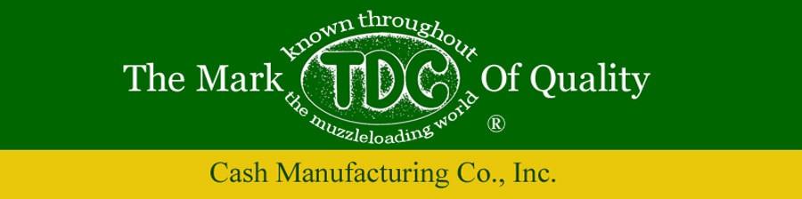 TDC Mfg.